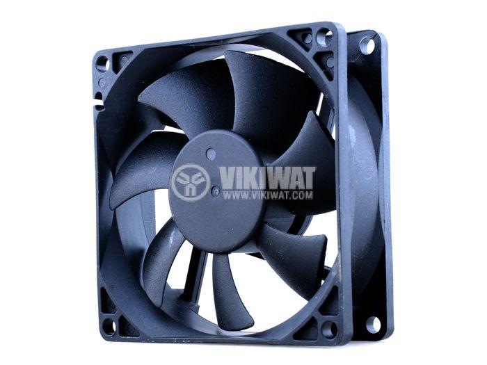 Вентилатор FM8025D24HS - 2