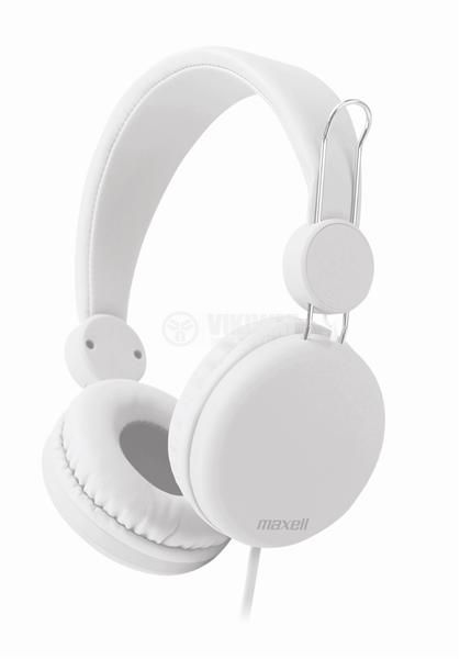 SPECTRUM HEADPHONES MAXUWELL - 5