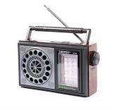 Класическо FM радио LT-29, LEOTEC