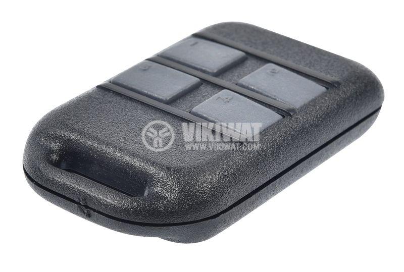 Kутия за дистанционно управление ABS-102 - 2
