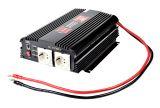 Инвертор V301-1000W-12V, 12VDC-220VAC, 1000W, модифицирана синусоида