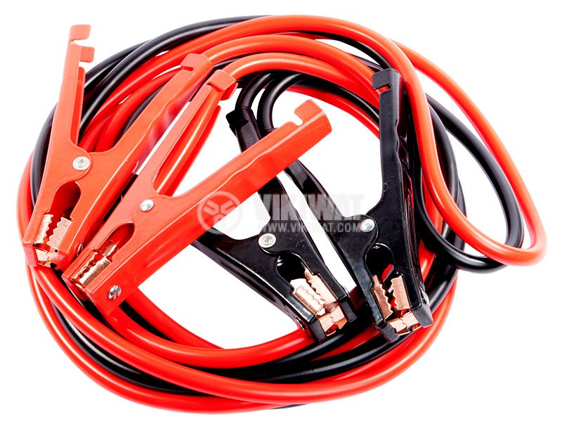 Car cable for transfer of current, 800 A - 1