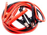 Car cable for transfer of current, 800 A