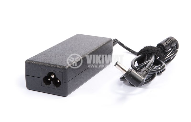 POWER ADAPTER, UP072S, 100-240VAC, 24VDC, 3A - 2