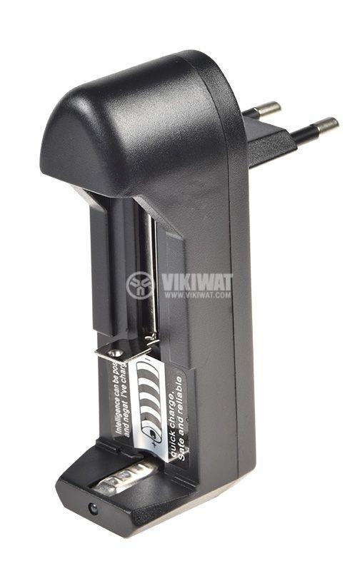 Зарядно устройство HD-0688 - 1