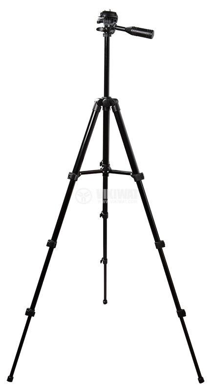 Триножник за фотоапарат - 4