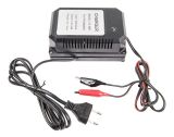 Battery charger HC0607 - 7.4V, 0.8A