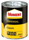 Universal contact adhesive Classic, 800ml