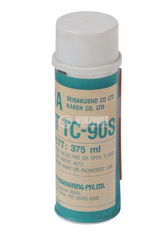 Cleaning Spray TC-90S, 375ml