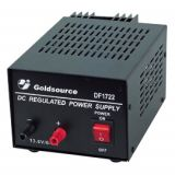 Power Supply, DF1722, 220VAC - 12VDC, 8A, 95W