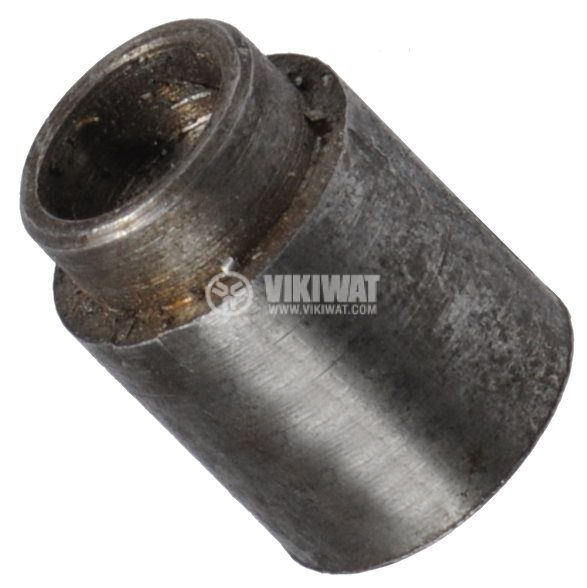 Distance bushing length 9.3 / ф 7 mm hole M3 - 1