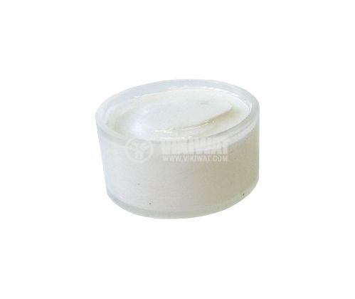 Thermal silicone paste, 20 g