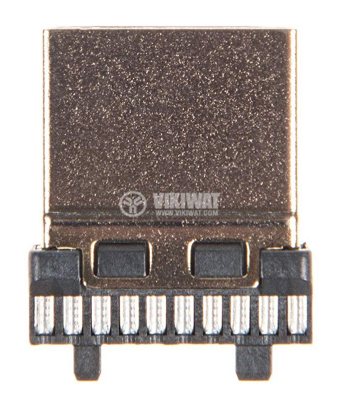 HDMI Конектор - 2