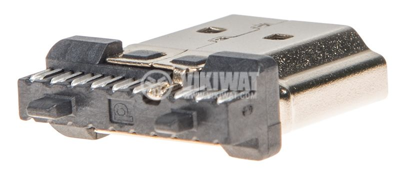 Конектор, HDMI , 19 пина - 3