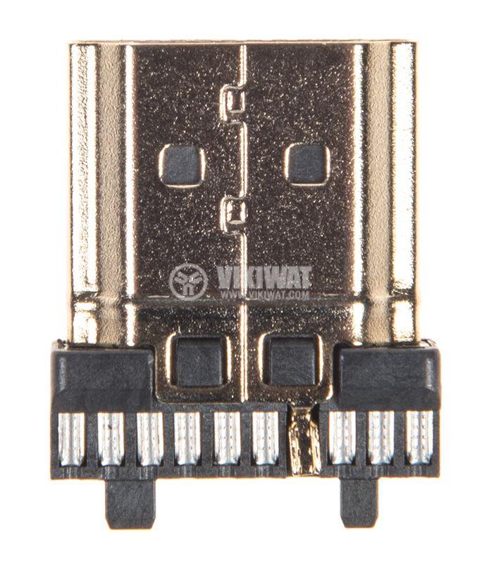 HDMI Конектор - 4