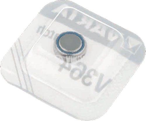 Плоска батерия V364, 1.55V, 17mAh - 1