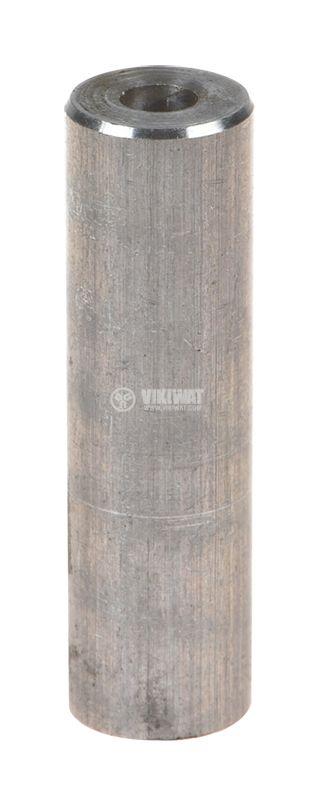Копче за изостат, ф10х35mm, алуминий - 2