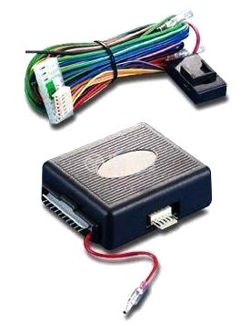 Automation Power Window Roll-up Module Kit for Cars, CL400 Eaglemaster