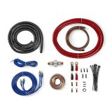 Cable set CKIT920VA for connecting a car amplifier 1200W