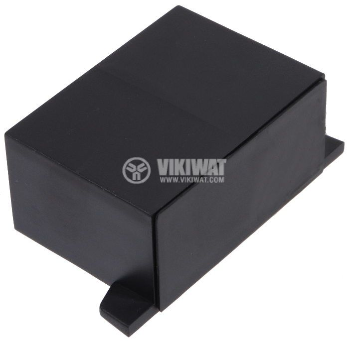 Кутия пластмасова Z-8 70x50x34 - 1
