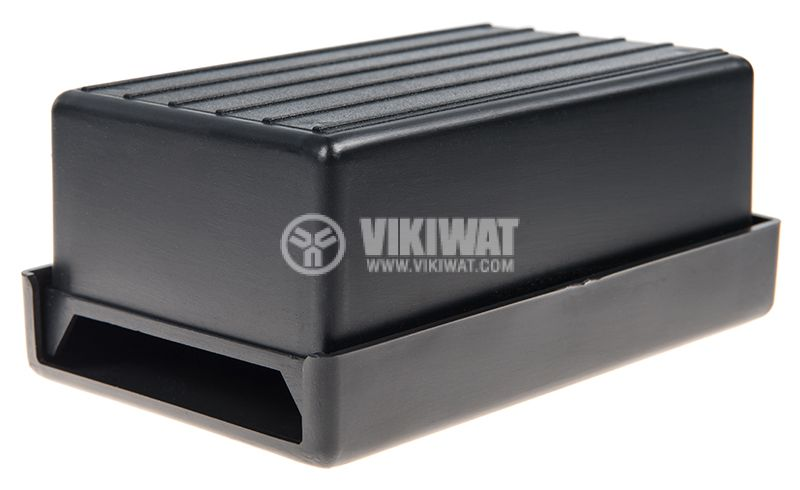 Черна кутия Z-12 102x62x47 - 1