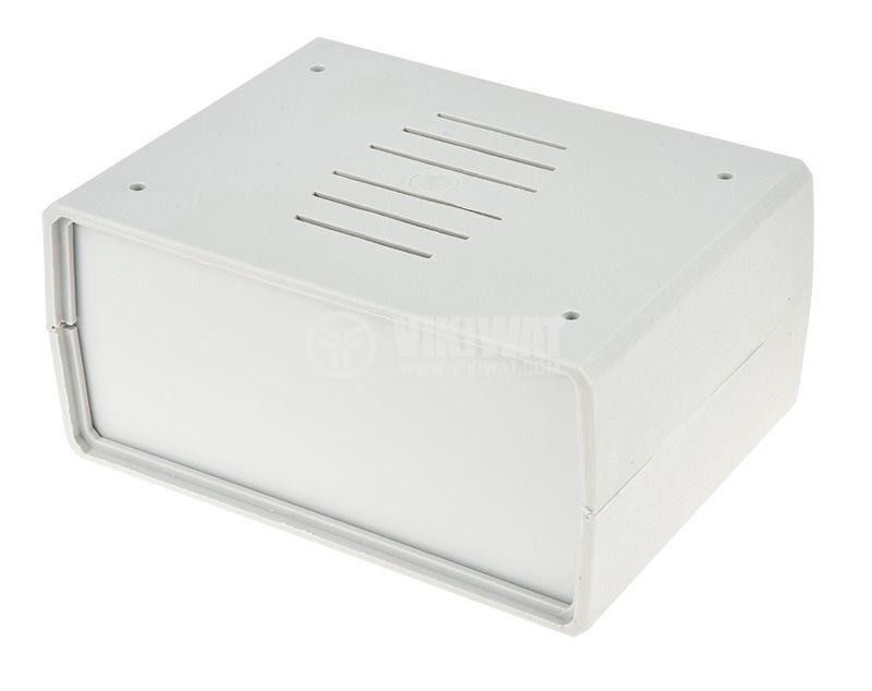 Кутия Z3JW - 1