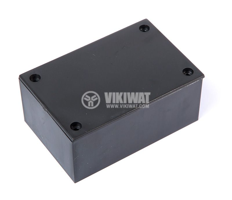 кутия - 1