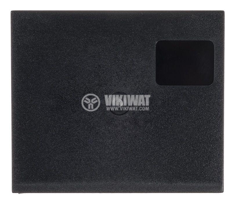 Кутийка KM-56 120x100x56 - 3