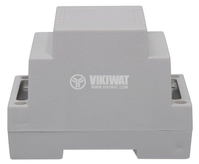 Кутия пластмасова ЕZ102 - 2