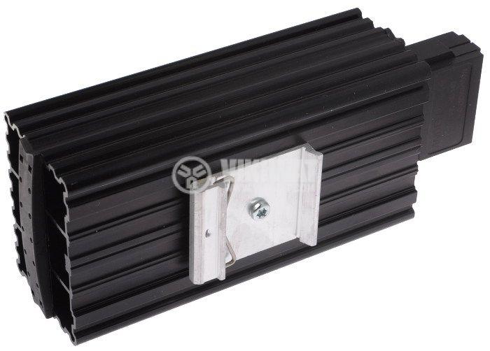 Полупроводников нагревател за табло HG 140 100W - 2