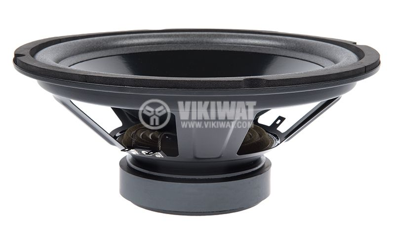 "Low Frequency Auto Speaker 100W, 250mm, 10"" - 2"