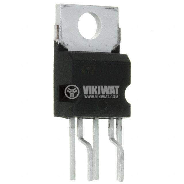 Интегрална схема VIPER 20A