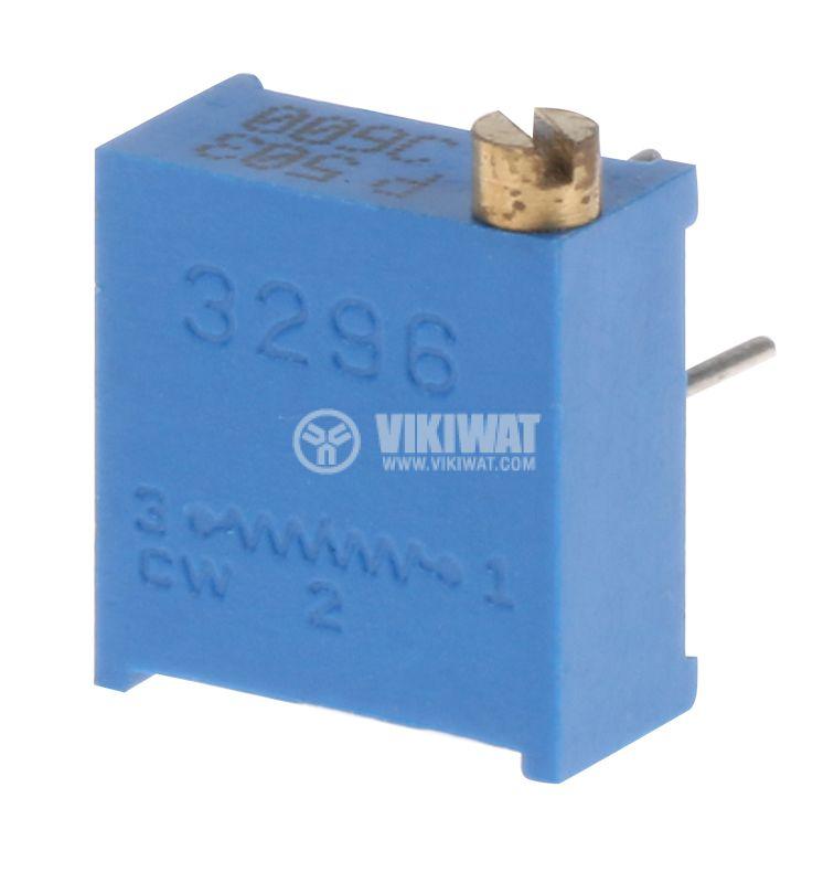 3296P/C600 - 3