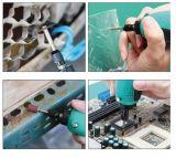 Mini grinder set, PT5202F, 21 parts , 1500rpm, 230VAC, 18VDC - 3