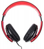 Мултимедийни слушалки K310, 50mW, 108dB
