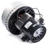 Motor for vacuum cleaners, GS23120-02SA, 1200W