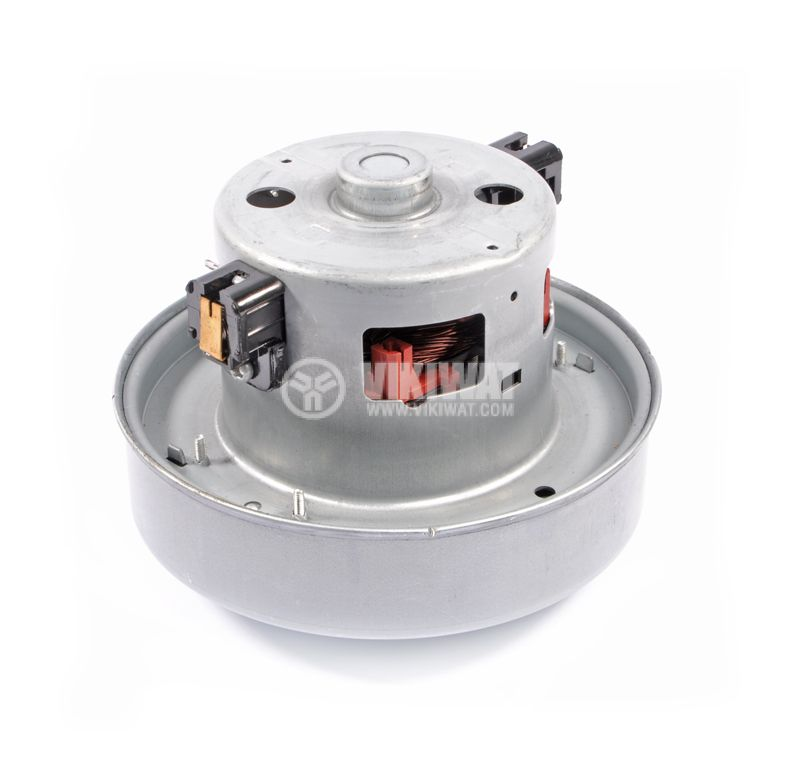 Electric vacuum cleaner , 11МЕ73, 1400W - 1