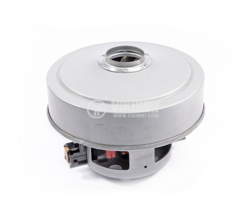 Electric vacuum cleaner , 11МЕ73, 1400W - 2
