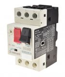 Motor protection circuit breaker GV2-M32, three-phase, 24-32 A