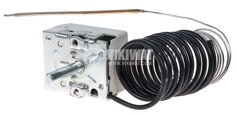 Capillary thermostat - 1