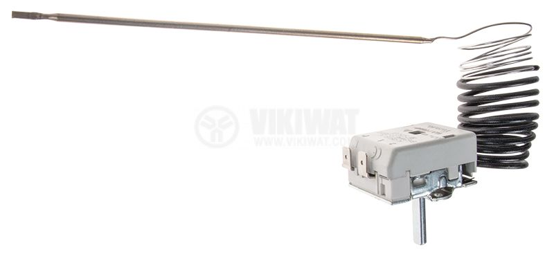 Thermostat 16A - 3