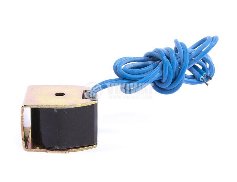 Бобина разпределителен вентил за хладилник 220VAC, 7/5W - 1