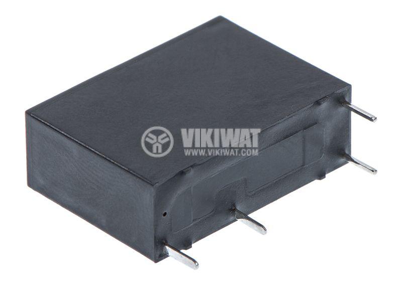 Електромагнитно реле G5NB-1A-E 12V - 2