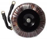 Тороидален трансформатор 230 / 18 VAC, 250 VA - 3