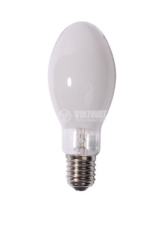 High Pressure Mercury Vapour Lamp, MIХ F, 250W, E40 - 1
