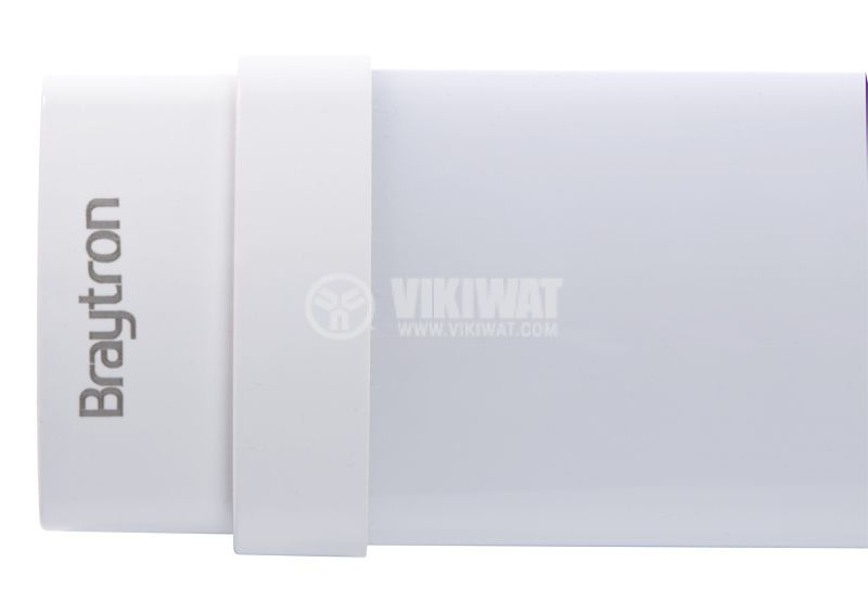 LED PROLINE light fixture BT02-01510 - 1