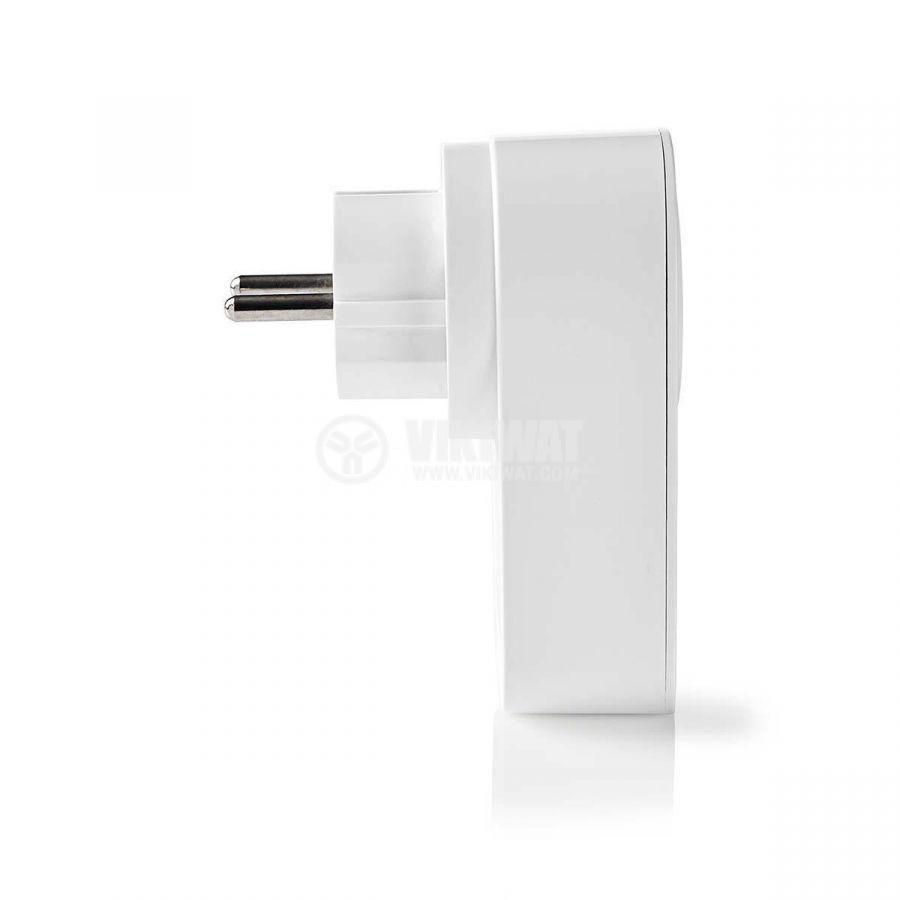 WiFi контакт - 2