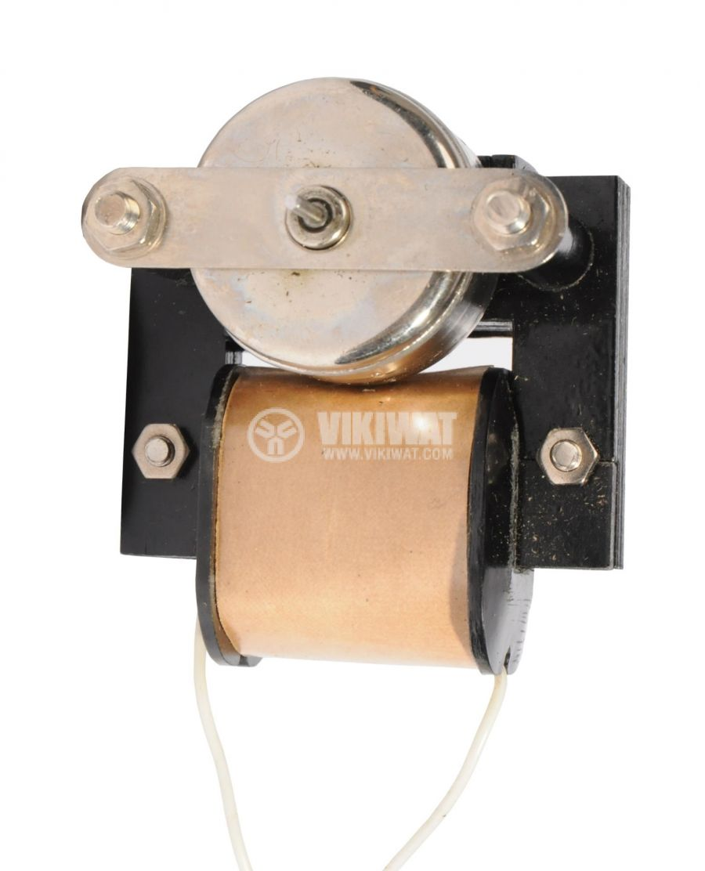 Електродвигател AC ДСД2-П1 220VAC, 15VA - 1