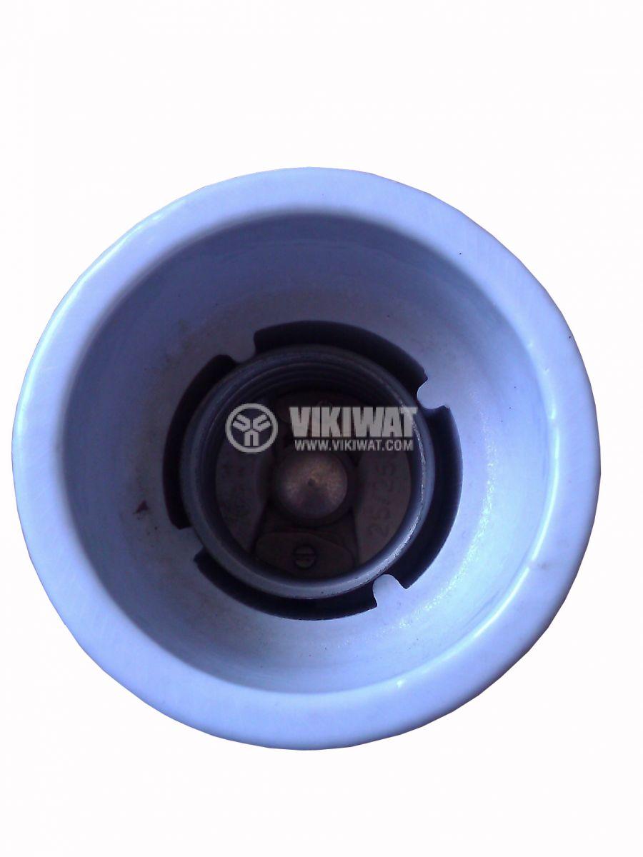 E40 Socket Porcelain Lamp Holder