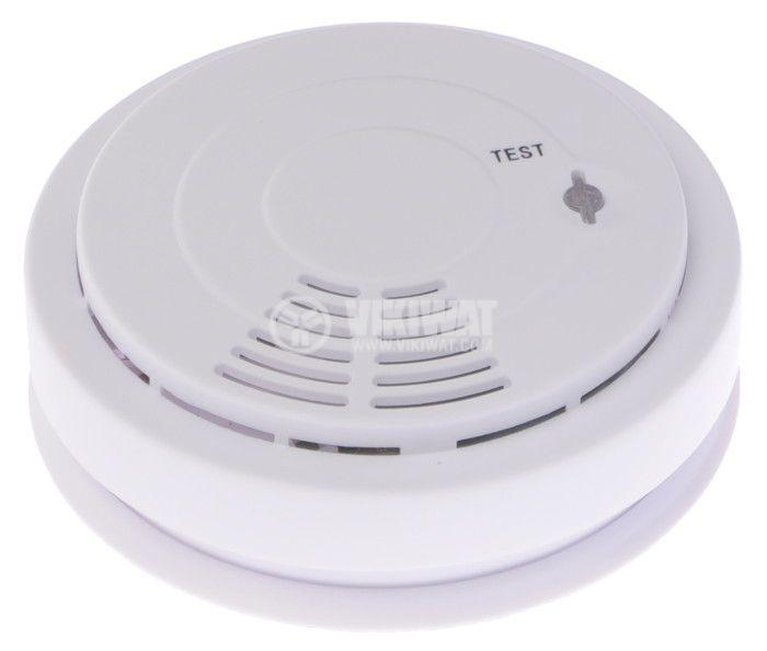 Smoke Alarm YW04